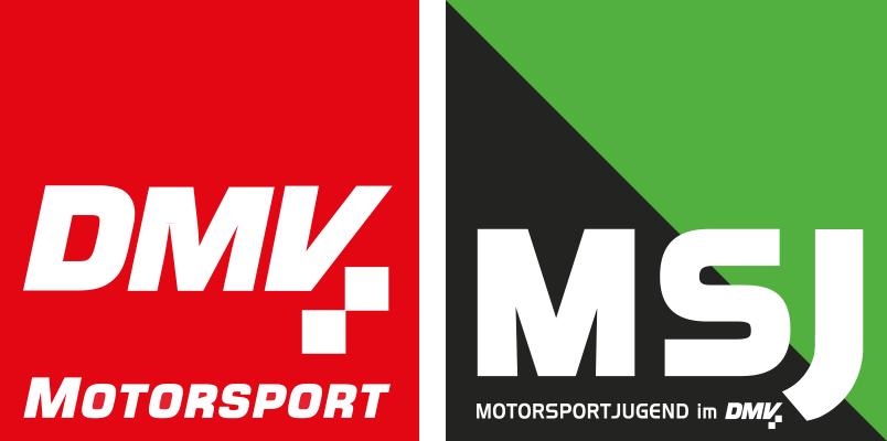 DMV Motorsport e.V. Shop
